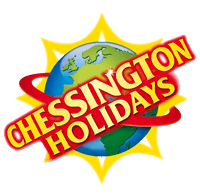 Chessington logo